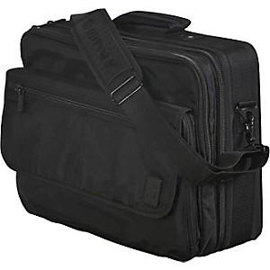 Odyssey Redline Series Digital Media Controller Mixer Player Bag by Odyssey