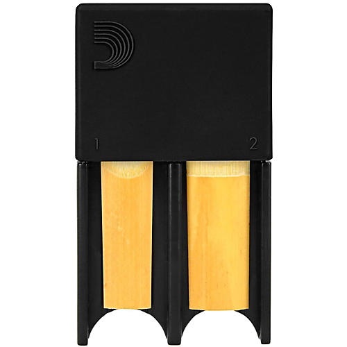 D'Addario Woodwinds Reed Guard-thumbnail