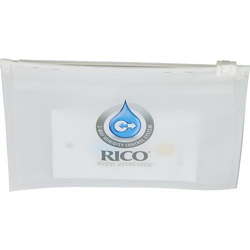 Rico Reed Vitalizer Kit-thumbnail
