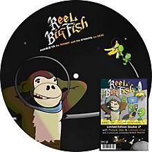 Reel Big Fish - Monkeys for Nothin