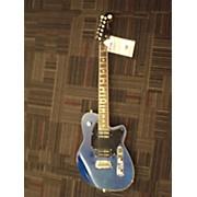Reverend Reeves Gabrels Solid Body Electric Guitar