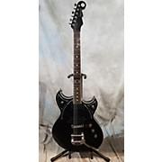 Reverend Reeves Gabrels Spacehawk Electric Guitar Solid Body Electric Guitar