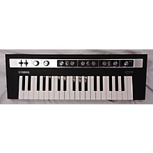 Yamaha Reface CP Keyboard Workstation