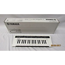 Yamaha Reface Cs Portable Keyboard