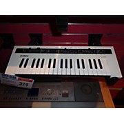 Yamaha Reface Portable Keyboard