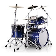 Pearl Reference 4-Piece Shell Pack