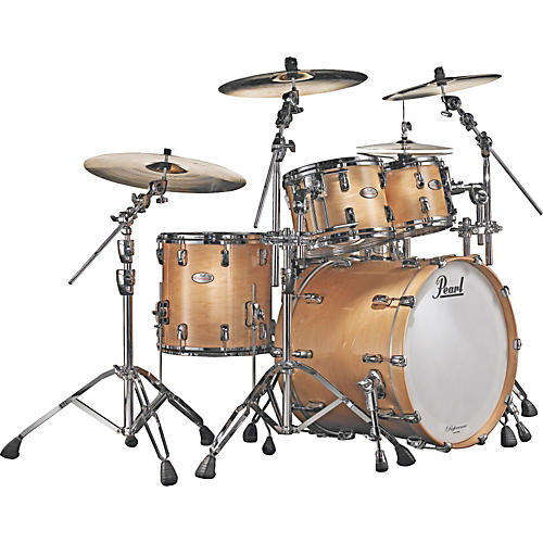 Pearl Reference 5-Piece Shell Pack