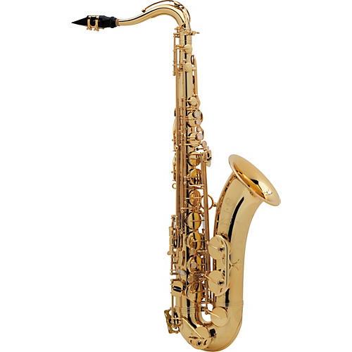 Selmer Paris Reference 54 Firebird Edition Tenor Saxophone-thumbnail