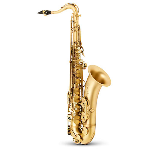Selmer Paris Reference 54 Tenor Saxophone-thumbnail