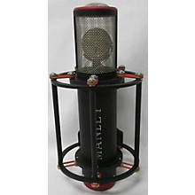 Manley Reference Condenser Microphone
