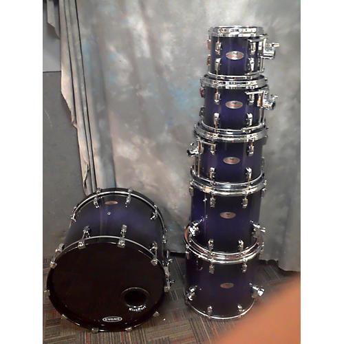 Pearl Reference Series Drum Kit-thumbnail