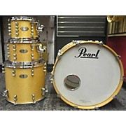 Pearl Reference Series Pure Drum Kit