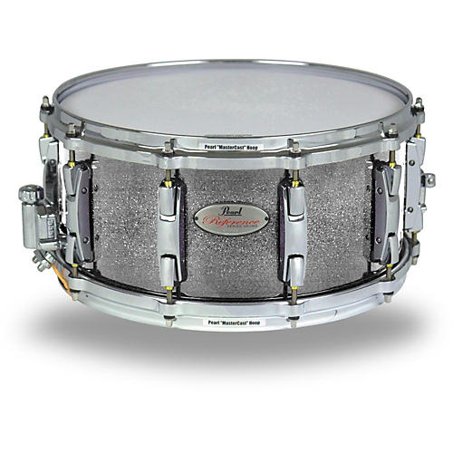 Pearl Reference Snare Drum-thumbnail