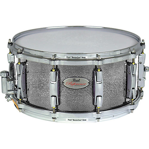 Pearl Reference Snare Drum Shimmer of Oz 14 X 6.5