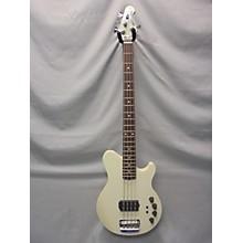 Ernie Ball Music Man Reflex Bass Electric Bass Guitar