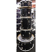 Ddrum Reflex Bombardier Drum Kit