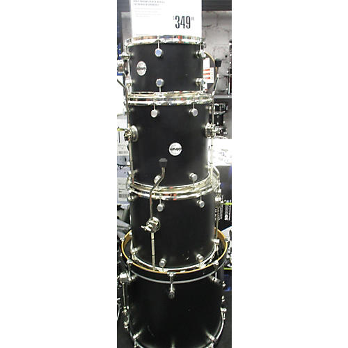Ddrum Reflex Drum Kit
