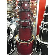 Ddrum Reflex RSL Drum Kit