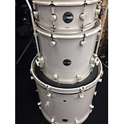 Ddrum Reflex Series Drum Kit