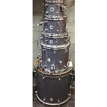 Ddrum Reflex Series Drum Kit