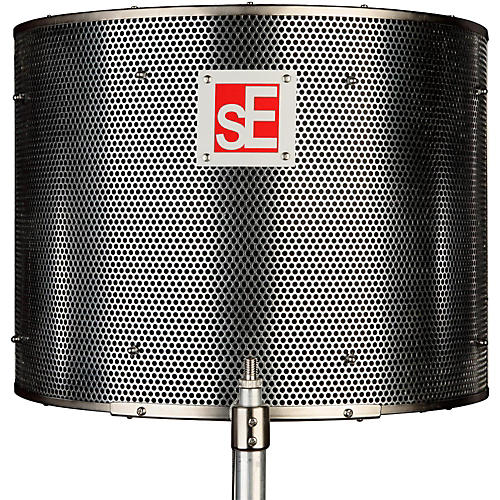 SE Electronics Reflexion Filter PRO-thumbnail