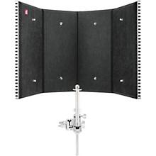 SE Electronics Reflexion Filter Pro Black