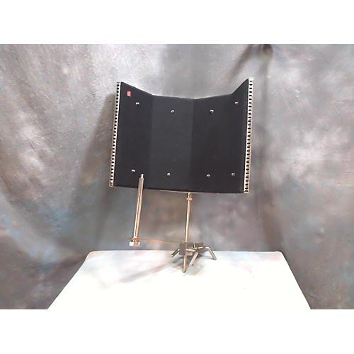 sE Electronics Reflexion Filter Pro Sound Shield