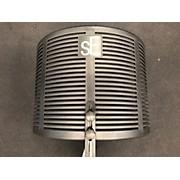 SE Electronics Reflexion Filter X Sound Shield