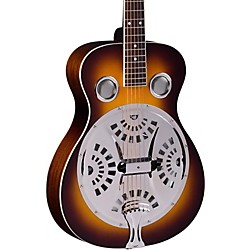 Regal RD-40 Resonator (RD-40V)