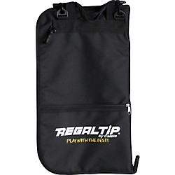 Regal Tip Pro Stick Bag (PR-380A)