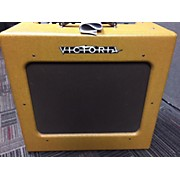 Victoria Regal Tube Guitar Combo Amp