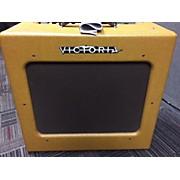 Regal Tube Guitar Combo Amp