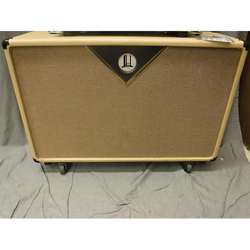 TopHat Regency 45 Guitar Cabinet-thumbnail