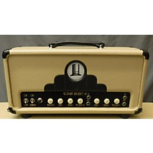 TopHat Regency 45 Handwired Tube Guitar Amp Head