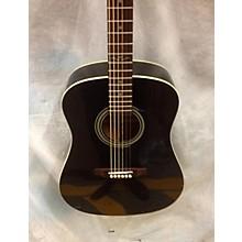 Alvarez Regent 5212b Acoustic Guitar