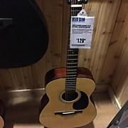 Alvarez Regent 5216 Acoustic Guitar