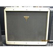 Epiphone Regent Bass 50 Bass Combo Amp