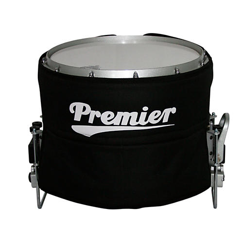 Premier Rehearsal Cover for Snare Drum-thumbnail