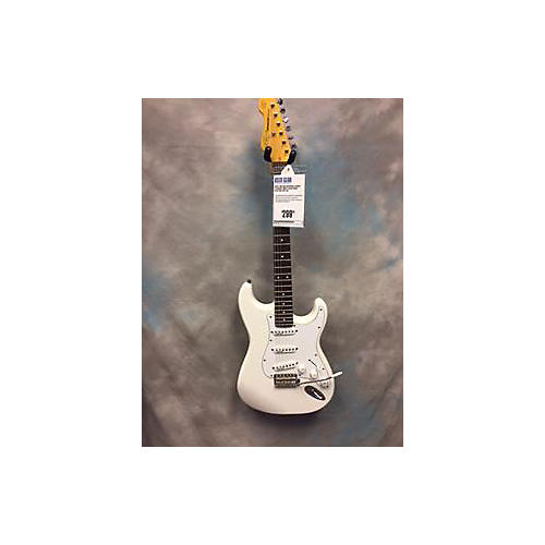 Vintage Reissued Series Fillmore Solid Body Electric Guitar