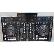 Pioneer Rekordbox DJ Player