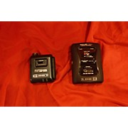 Line 6 Relay G30 Wireless System