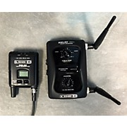 Line 6 Relay G50 Instrument Wireless System