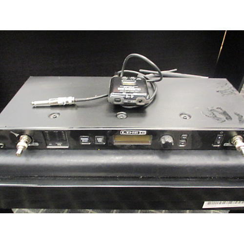 Line 6 Relay G90 Wireless System-thumbnail