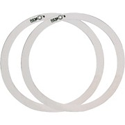 Remo RemOs Tone Control Rings
