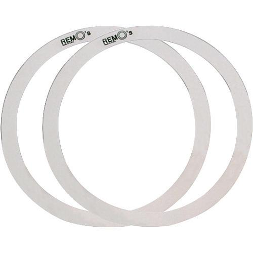 Remo RemOs Tone Control Rings