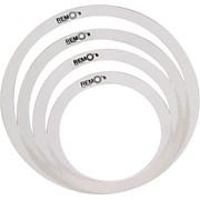Remo RemO's Tone Control Rings