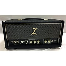 Dr Z Remedy 40W Tube Guitar Amp Head