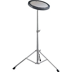Remo Practice Pad with Stand (RT-0010-ST)