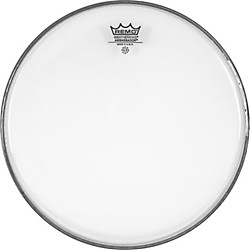Remo Weather King Clear Ambassador Head (BA-0312-00)