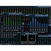 Blue Cat Audio Remote Control Virtual MIDI Controller